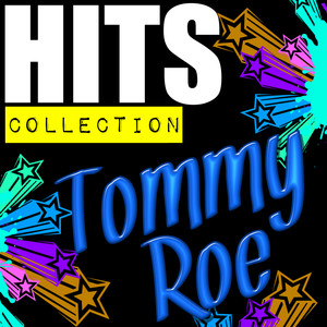 Hits Collection: Tommy Roe album