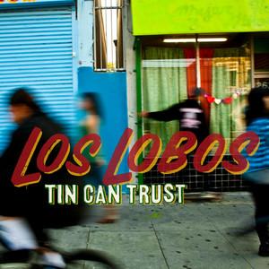 Tin Can Trust album