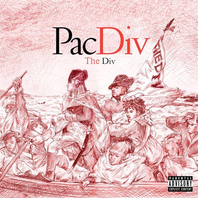 The Div