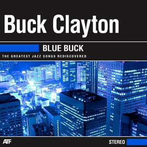 Blue Buck album