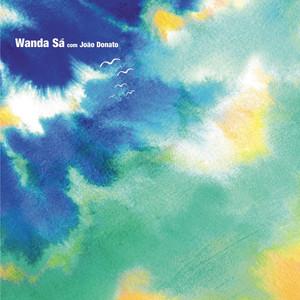 Wanda Sa with Joao Donato album