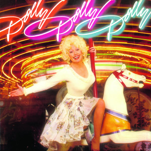 Dolly Dolly Dolly Albumcover