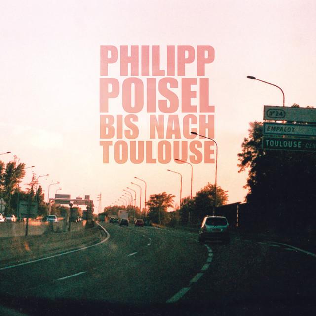Philipp Poisel Vorband
