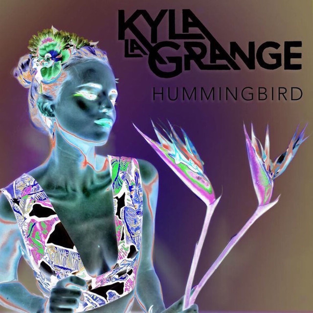Hummingbird (OX2 Remix)