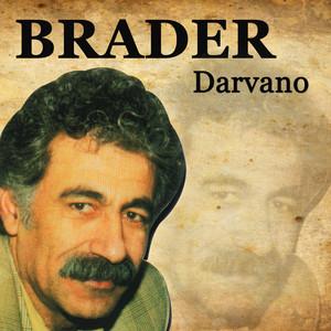 Darvano Albümü