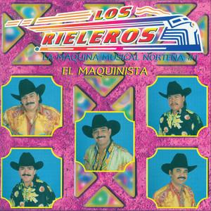 El Maquinista album