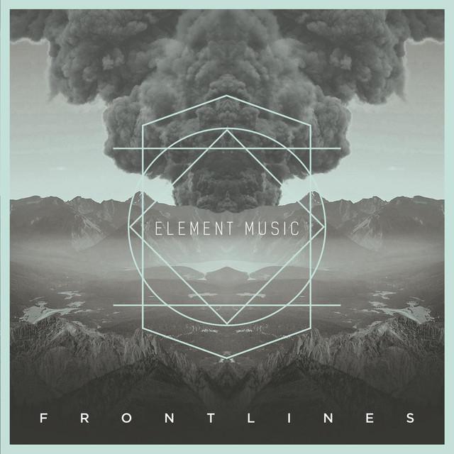 Element Music