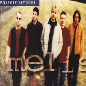 Melis - Postgirobygget