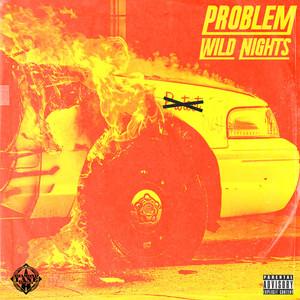 Wild Nights Albümü