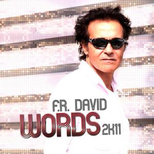 Words 2k11