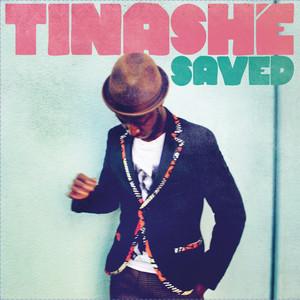 Tinashé