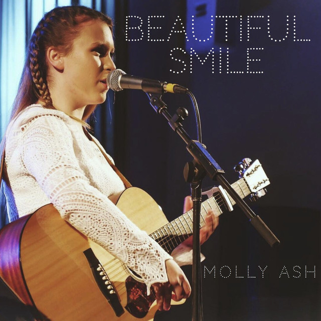 Songs about a beautiful smile