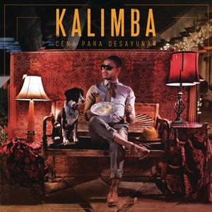 Cena para Desayunar - Kalimba