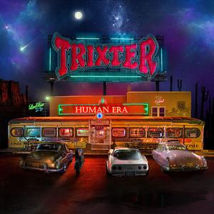 Human Era album