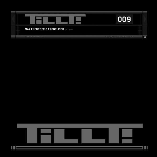 TILLT 009