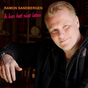 Ramon Sandbergen