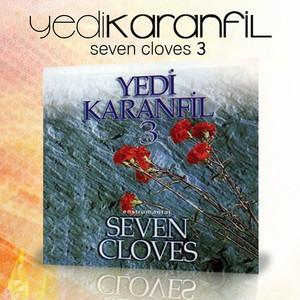 Yedi Karanfil, Vol. 3 Albümü