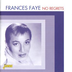 No Regrets album