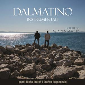 Instrumentali - Dalmatino