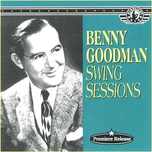 Swing Sessions album