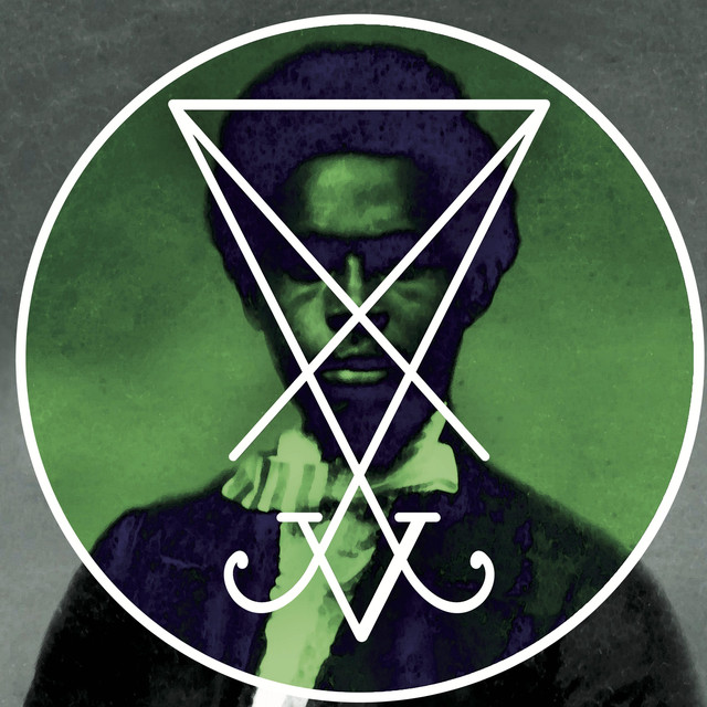 Zeal & Ardor tickets and 2018 tour dates
