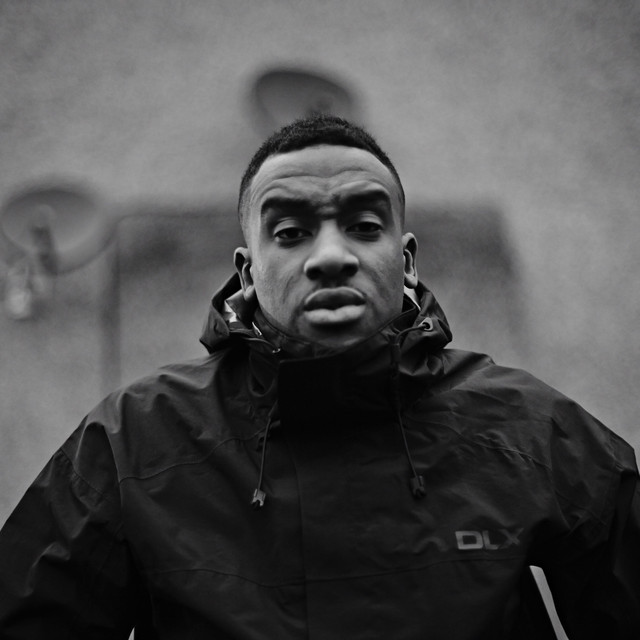 Bugzy Malone tickets and 2018  tour dates