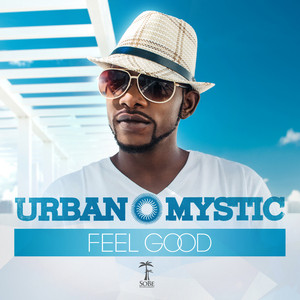 Feel Good - Single Albümü