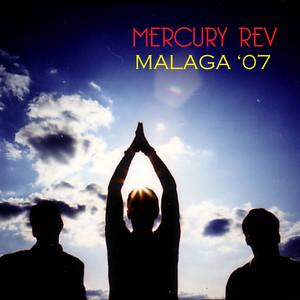 Malaga '07 album