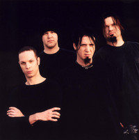 Picture of Mudvayne