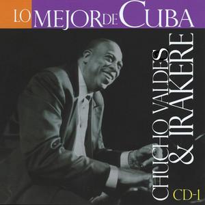 Lo Mejor de Cuba, Vol. 1 album