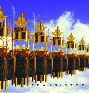 Transistor album