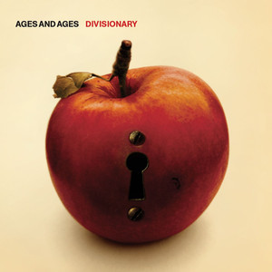 Divisionary - Ages And Ages