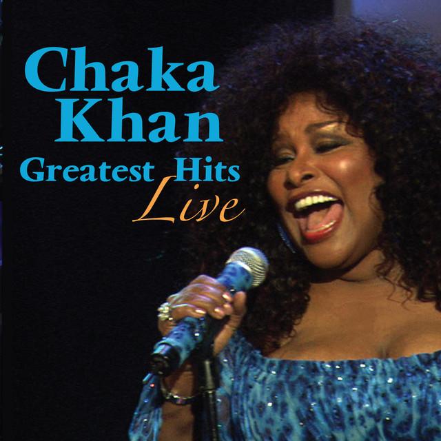 More By Chaka Khan