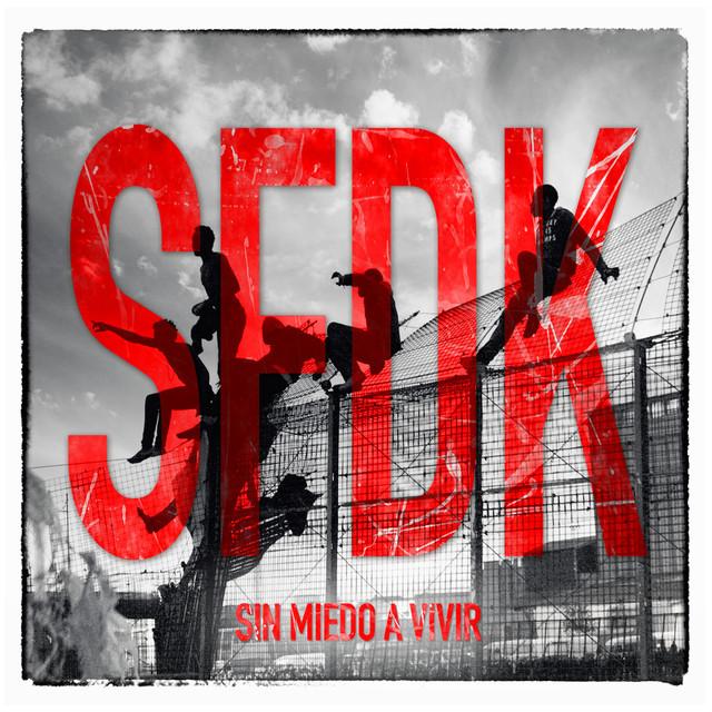 Sin Miedo a Vivir (Extended Version)