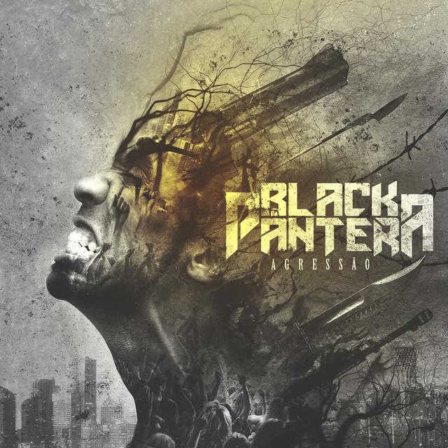 Black Pantera