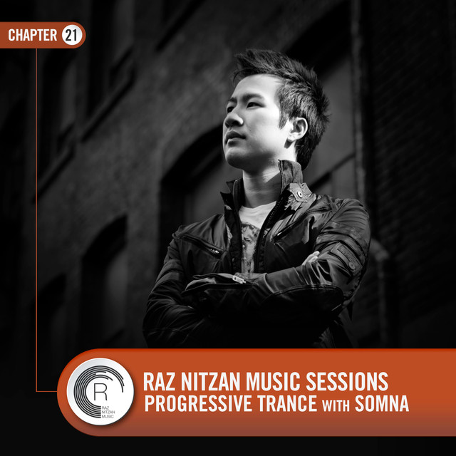 RNM Sessions: Somna (Chapter 21)