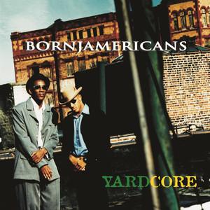 Yardcore album