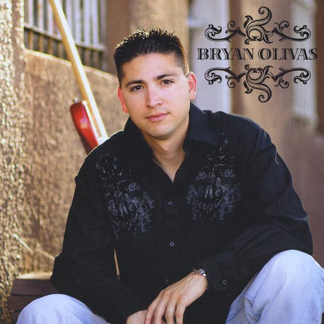 Bryan Olivas