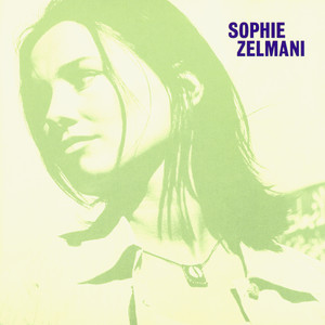 Sophie Zelmani cover