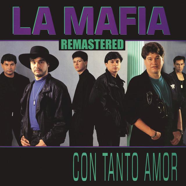 Con Tanto Amor (Remastered)