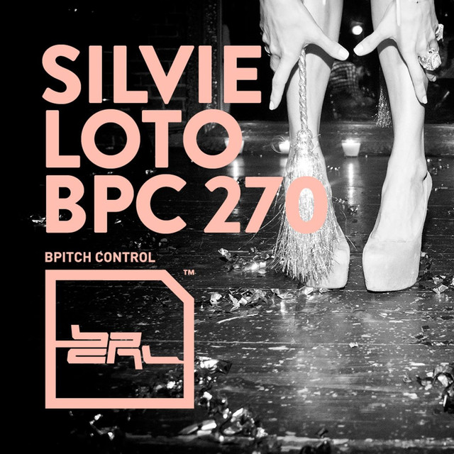 Silvie Loto tickets and 2018 tour dates