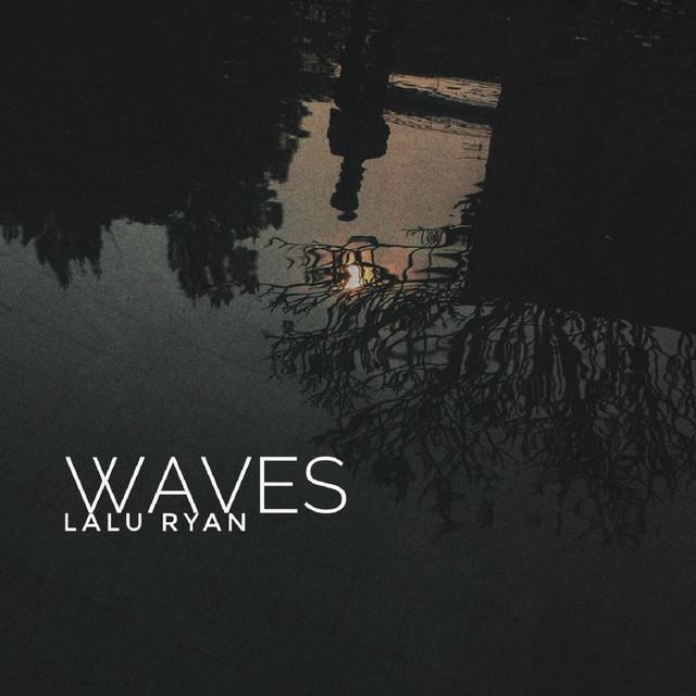 free download lagu Waves gratis