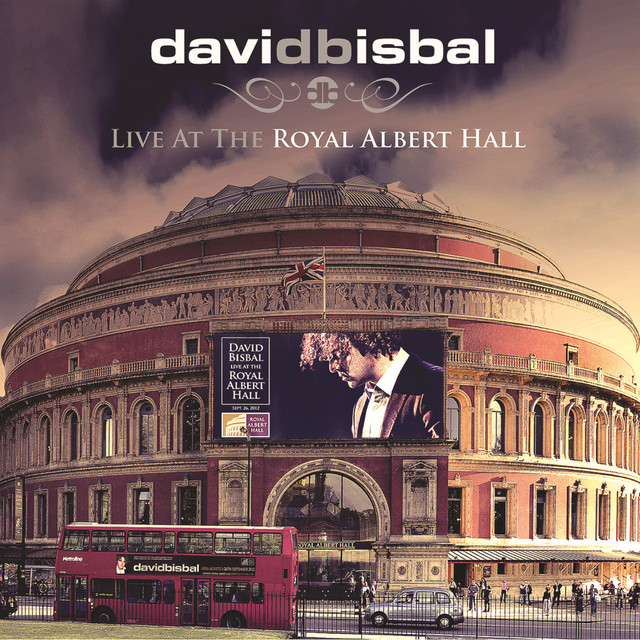 D gale live at the royal albert hall 2012 a song by for Door 9 royal albert hall