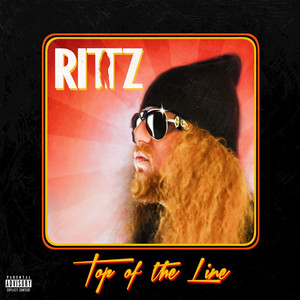 Top of the Line (Deluxe)