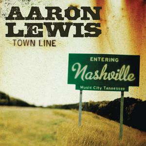 Town Line album