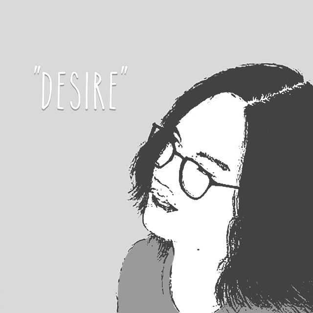 free download lagu Desire gratis