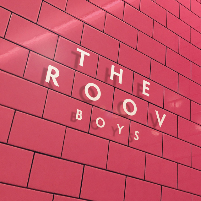 The Roov tickets and 2021  tour dates