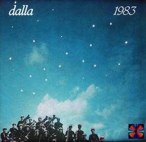 1983 album