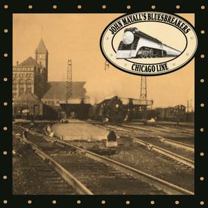 Chicago Line album