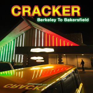 Berkeley to Bakersfield